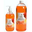 Pre and After Wax Oil Sweet Orange HALF PRICE