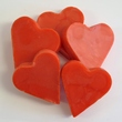 Special Edition Loveheart Hot Wax 25% OFF